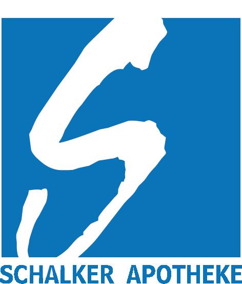 Schalker-Apotheke